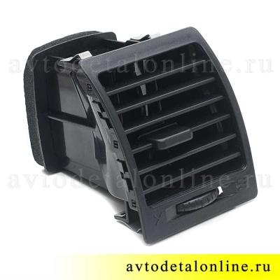Дефростер УАЗ Патриот 3163-8104300, боковой, фото