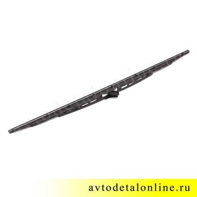 Щетка стеклоочистителя УАЗ Патриот 3163-5205200 номер 731.5205900, дворник размером 52,5 см