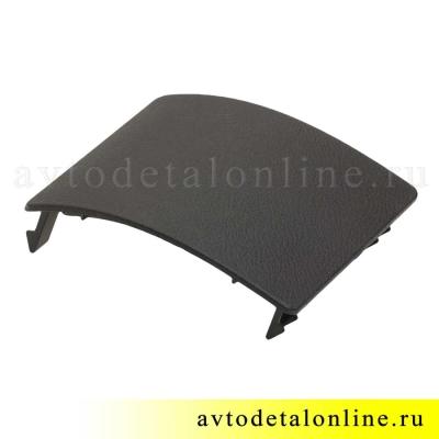 Заглушка дефлектора УАЗ Патриот 3163-80-5109168