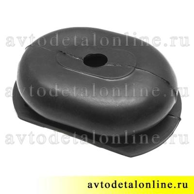 Пыльник КПП УАЗ Патриот 3163-5130014