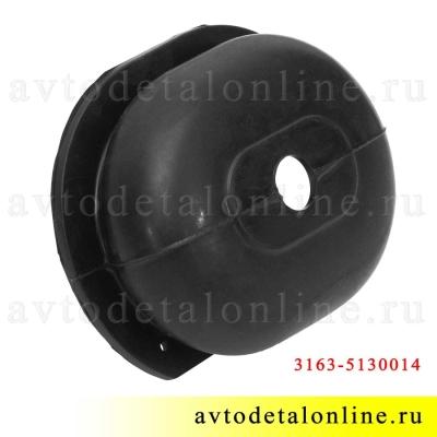 Пыльник рычага КПП УАЗ Патриот 3163-5130014