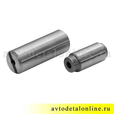 Гидронатяжитель цепи УАЗ Патриот, Хантер с ЗМЗ-409, на замену 40904.1006109, фото