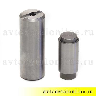 Гидронатяжитель цепи УАЗ Патриот, Хантер с ЗМЗ-40904, на замену 40904.1006109, фото