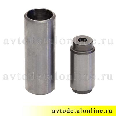 Гидронатяжитель цепи ЗМЗ-409 УАЗ Патриот, Хантер на замену 40904.1006109, фото