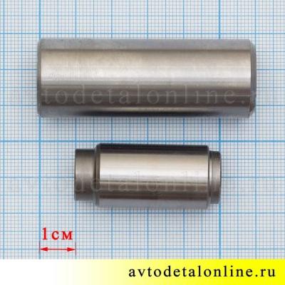 Гидронатяжитель цепи ЗМЗ-40904 УАЗ Патриот, Хантер, на замену 40904.1006109, фото