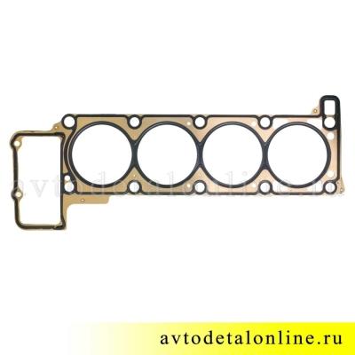 Espra прокладка головки блока УАЗ Патриот Евро-3 с ЗМЗ 409, 405, замена 40624.1003020