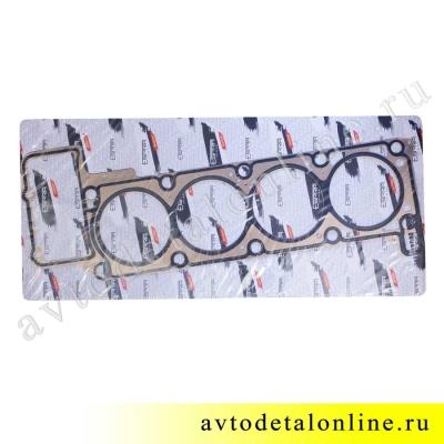 Espra прокладка ГБЦ  ЗМЗ 405, 409 Евро-3 УАЗ Патриот, замена 40624.1003020