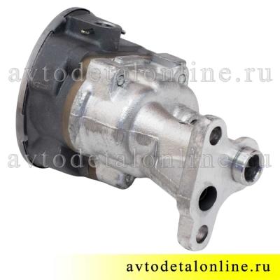 Масляный насос Патриот УАЗ 409-1011010-02 для двигателя 409-ЗМЗ