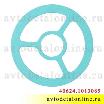 Прокладка термоклапана ЗМЗ-40924, 40524, 40525 для УАЗ Патриот, Хантер, Буханка, ГАЗ, 40624.1013085, Фритекс