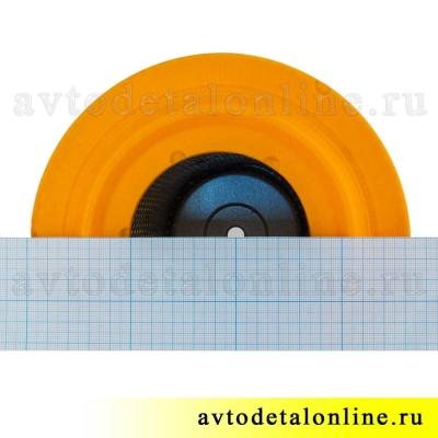 Фильтр воздушный на УАЗ Патриот, Хантер, 31519, в сборе, ЗМЗ-409, на замену, 3160-1109080-12, размер, фото