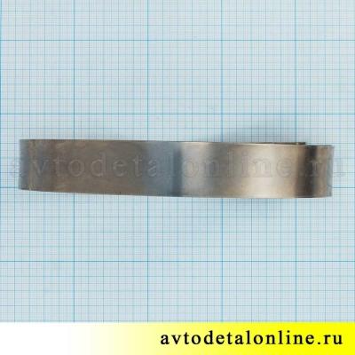 Хомут глушителя УАЗ-469, Хантер, 31519, лента замена на глушителе Люкс, бочка, 3151-1203043, фото