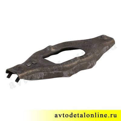 Вилка выключения сцепления УАЗ Патриот, Хантер, на замену 3160-1601200, фото, цена