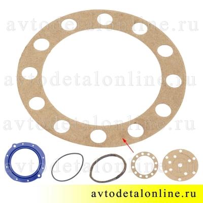 Ремкомплект поворотного кулака УАЗ Патриот