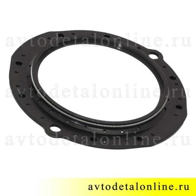 Сальник поворотного кулака УАЗ Патриот, Хантер 3160-2304052 с пружиной 69-2304053