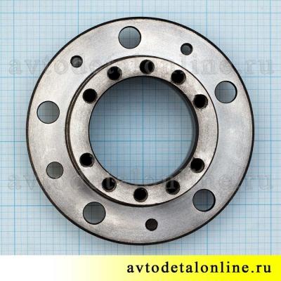 Задняя и передняя ступица колеса УАЗ Патриот с АБС 3163, фото, размер, диаметр, замена 3163-3103015, купить