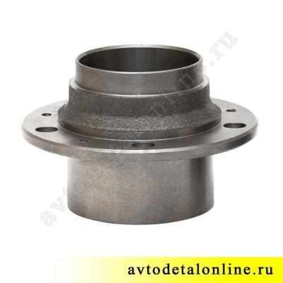 Передняя и задняя ступица колеса УАЗ Патриот с АБС 3163, размер, диаметр, фото, замена 3163-3103015, купить
