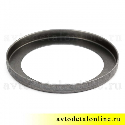 Шайба упорная сальника ступицы 452-3103032, УАЗ Патриот, Хантер