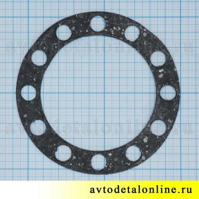 Прокладка ступицы переднего и заднего моста УАЗ, 3151-2407048