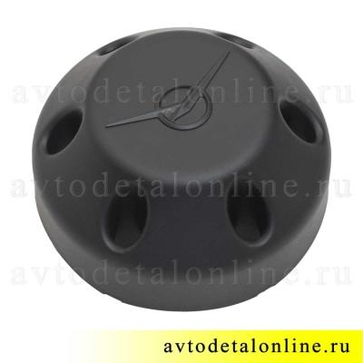 Колпак колеса УАЗ Патриот 2360-21-3102100, УАЗ ПРОФИ 6 шпилек, глухой