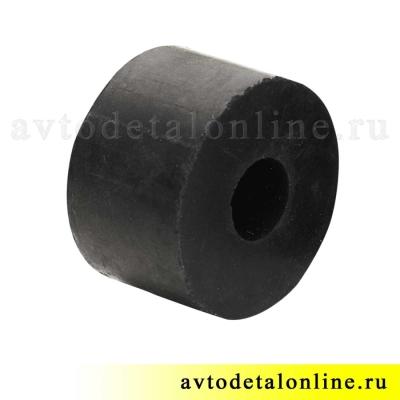 Резиновая верхняя втулка переднего амортизатора УАЗ Патриот, 3741-2905440, фото