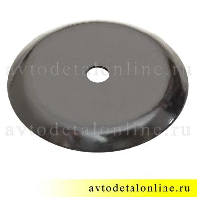 Чашка отбойника заднего мости УАЗ 3151, 3160, каталожный номер 3160-2912628