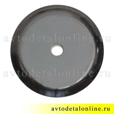Чашка буфера задней рессоры УАЗ 3151, 3160, каталожный номер 3160-2912628