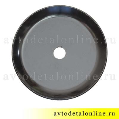 Чашка буфера заднего мости УАЗ 3151, 3160, каталожный номер 3160-2912628