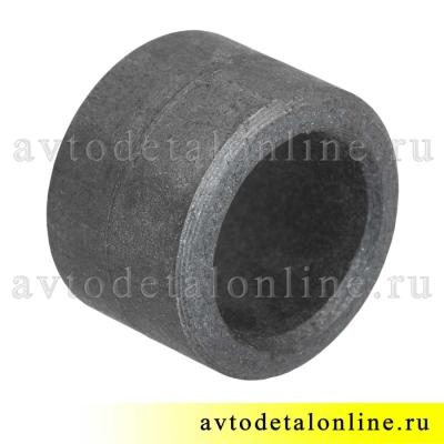Распорная металлическая втулка буфера 3160-2902623 передних пружин и задних рессор на УАЗ Патриот