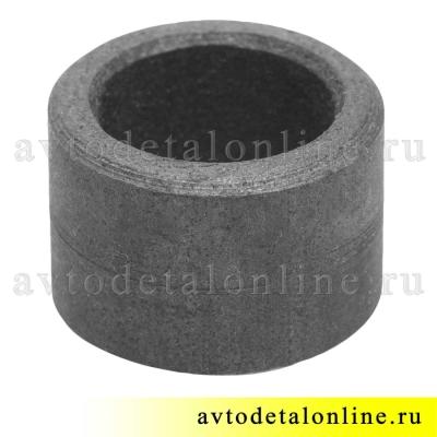 Внутренняя металлическая втулка буфера 3160-2902623 передних пружин и задних рессор на УАЗ Патриот