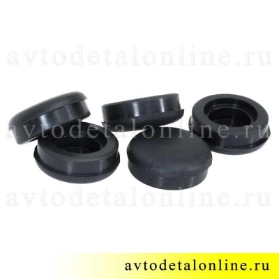 Заглушка рычага стеклоочистителя УАЗ Патриот 3163-5205110 для поводка нового образца 731.5205800