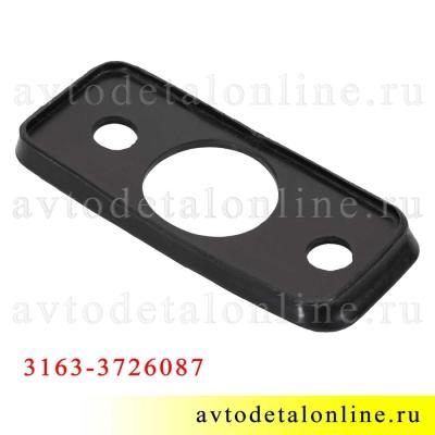 Прокладка повторителя поворота УАЗ Патриот 3163-3726087