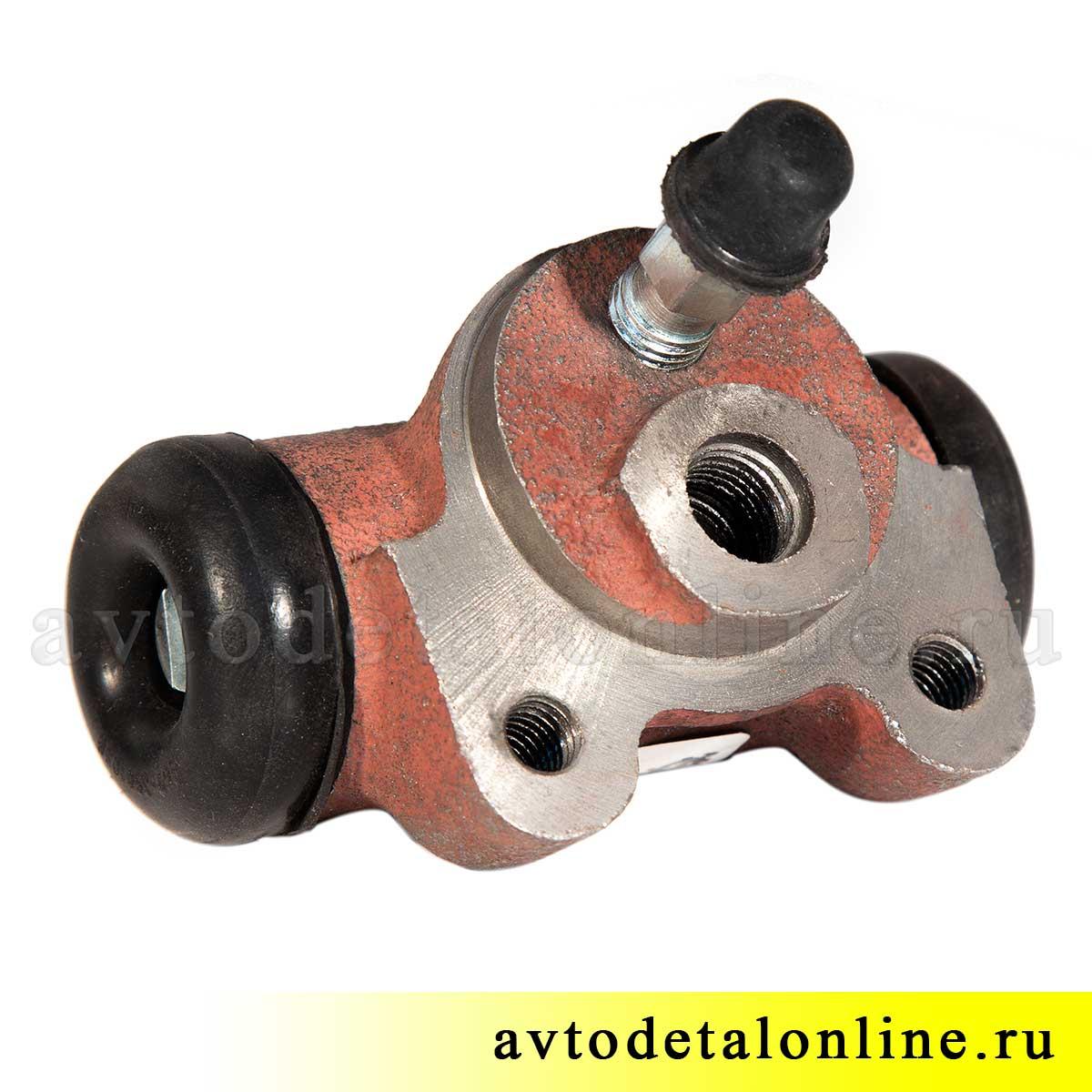 СТО Land Rover в Киеве 312 СТО и 2465 отзывов, каталог