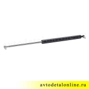 Амортизатор капота УАЗ Патриот, L=500 мм, P=250Н, СААЗ, 3163-8407108-30