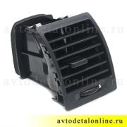 Дефростер УАЗ Патриот боковой, 3163-8104300