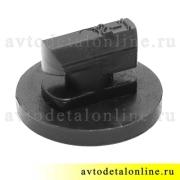 Фиксатор внутренней ручки двери УАЗ Патриот, 3162-6105196