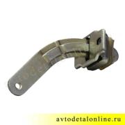 Ограничитель двери УАЗ Патриот, 3160-6306400, фото