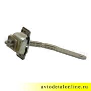 Ограничитель-фиксатор задней двери УАЗ Патриот, 3160-6306400, фото
