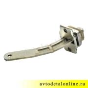 Ограничитель двери задка УАЗ Патриот, 3160-6306400, купить