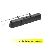 Ручка задней двери УАЗ Патриот наружная 3160-6305150-10, фото