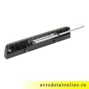 Ручка багажника УАЗ Патриот наружная 3160-6305150-10, фото