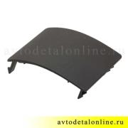 Заглушка дефлектора/дефростера воздуха УАЗ Патриот, 3163-80-5109168