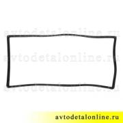 Уплотнитель лобового стекла УАЗ Патриот, 3160-5206054