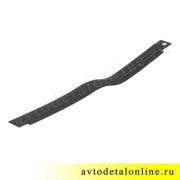 Облицовка порога УАЗ Патриот передняя правая 3160-5109072