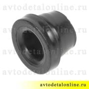 Втулка бачка омывателя резиновая 21083-5208590 для УАЗ Патриот и др.