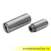 Гидронатяжитель цепи УАЗ Патриот, Хантер, ЗМЗ-40904.1006109