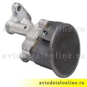 Масляный насос УАЗ Патриот 409-1011010-02 для двигателя 409-ЗМЗ