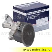 Маслонасос УАЗ Патриот 409-1011010-02 для двигателя 409-ЗМЗ