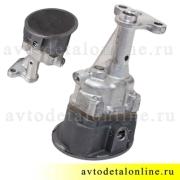 Маслонасос Патриот УАЗ 409-1011010-02 для двигателя 409-ЗМЗ