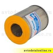 Фильтр воздушный УАЗ Патриот, Хантер, ЗМЗ-409, Ливны, 3160-1109080-12