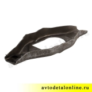 Вилка переключения передач УАЗ Патриот, 3163, Хантер, 31519, на замену 3160-1601200, цена